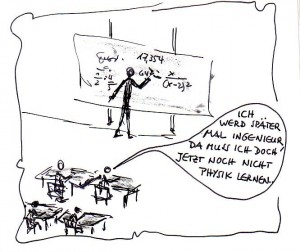 fusballphysik1