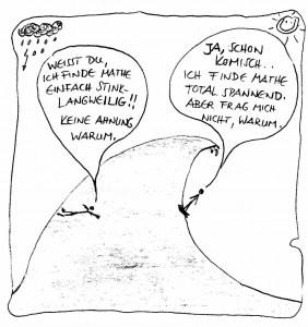 welle-und-mathe