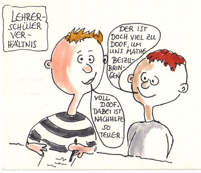 lehrer-schueler